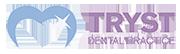 NHS Dentist in Stenhousemuir Falkirk